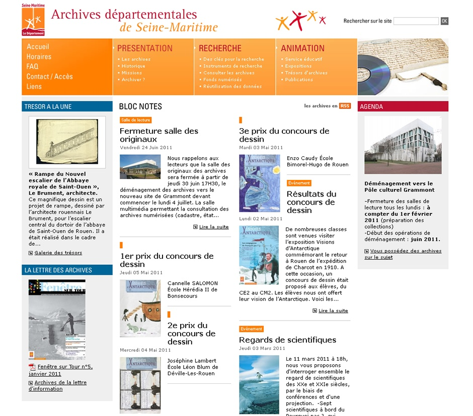 http://www.pixele.fr/images/xl/archives-departementales-76.jpg
