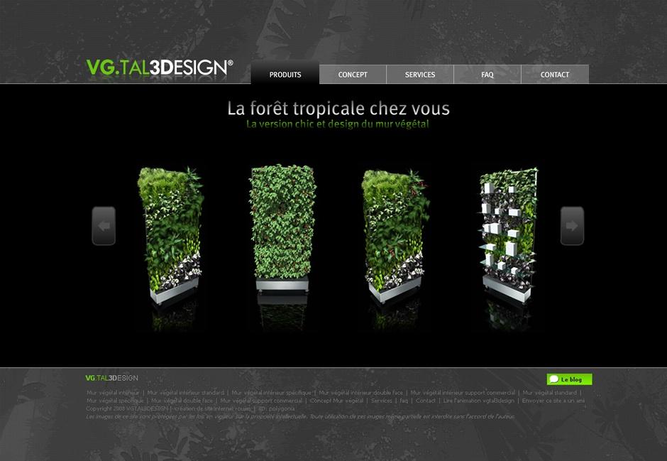 mur vegetal interieur pas cher photos de conception de maison. Black Bedroom Furniture Sets. Home Design Ideas